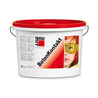 Artikelbild BAUMIT BetonKontakt 20kg