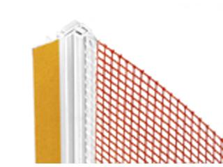 Produktbild Baumit FensteranschlussProfil Plus