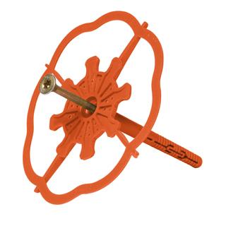 Produktbild Baumit KlebeAnker Orange