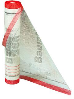 Produktbild Baumit TextilglasGitter
