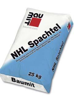 Artikelbild BAUMIT NHL Multi 25kg