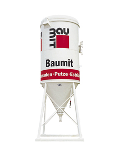 Produktbild Baumit Estrich E 300