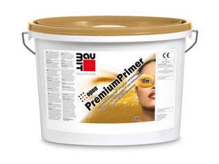 Artikelbild BAUMIT PremiumPrimer 25kg