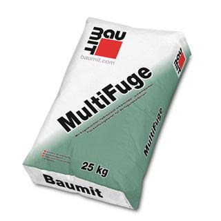 Produktbild Baumit MultiFuge