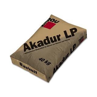 Produktbild Baumit Akadur LP