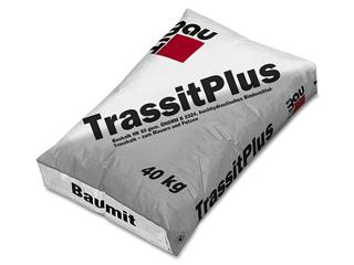 Artikelbild BAUMIT TrassitPlus Sack 40kg
