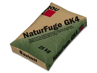 Artikelbild BAUMIT NaturFuge GK4 25kg