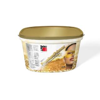 Artikelbild BAUMIT PremiumPrimer 20kg