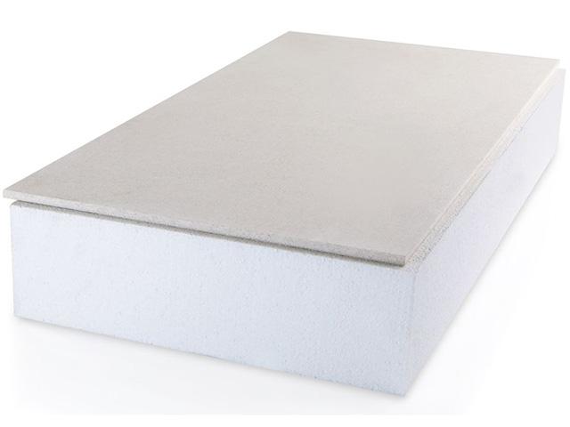 steinopor® 750
