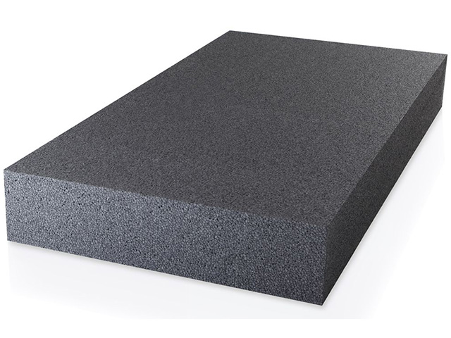 steinokust® EPS-T 650 plus