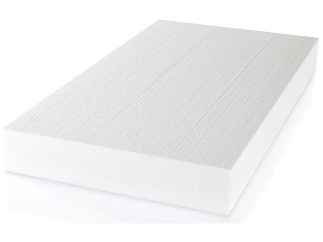 steinokust® EPS-T 1000