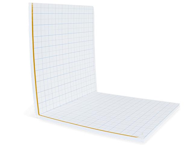 steinopor® Faltplatte 1000