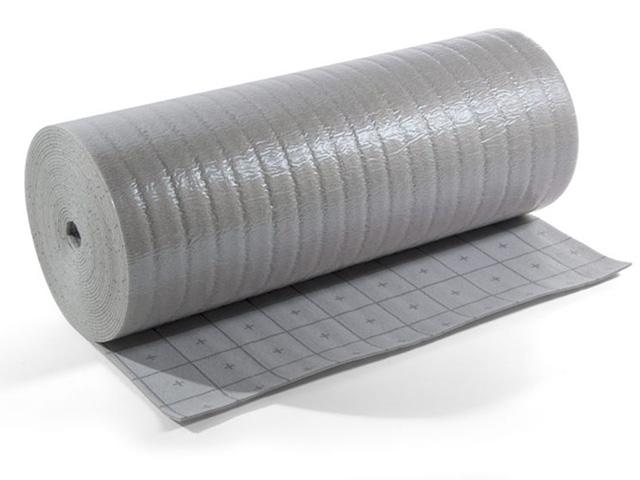 steinophon® Klett PE-Matte sk