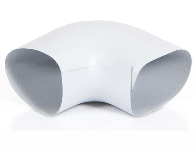 steinonorm® Kunststoff-Bogen Typ Euro-W