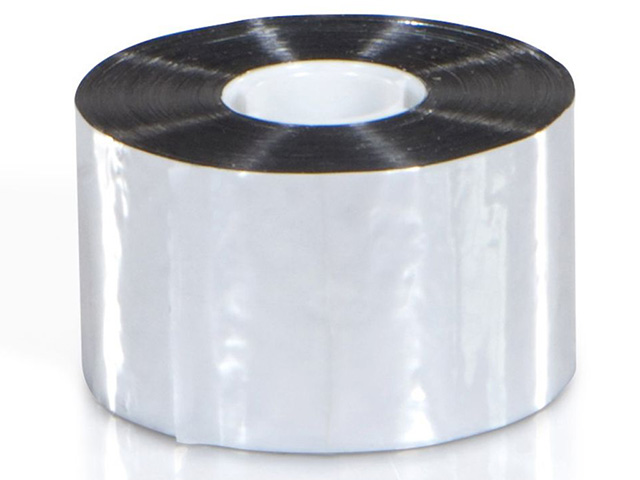 steinonorm® Alu-Klebeband Typ 919