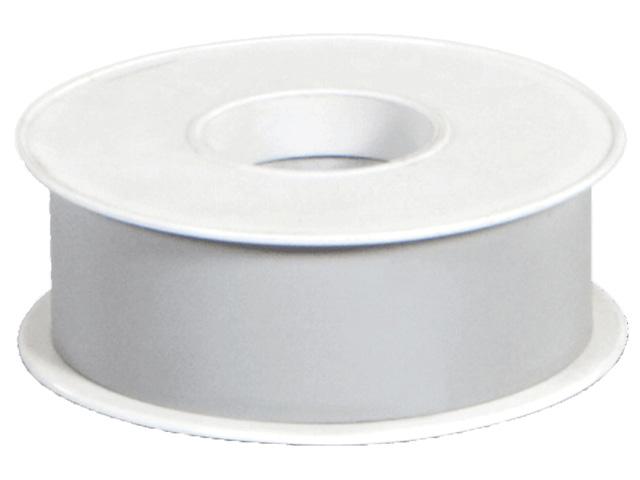 steinonorm® Spezial-Kunststoff-Klebeband