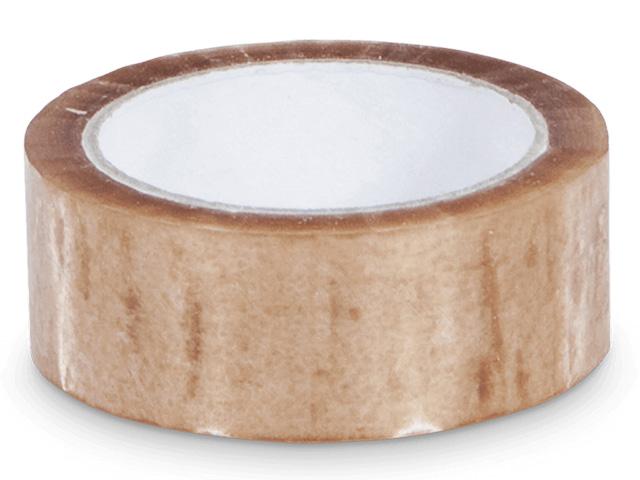 steinoflex® Spezial-Klebeband farblos