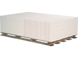 Plattenzuschnitt Fireboard 25,0