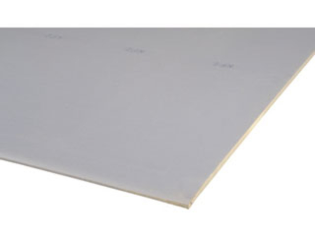 Knauf Diamant-Hartgipsplatte 15 mm