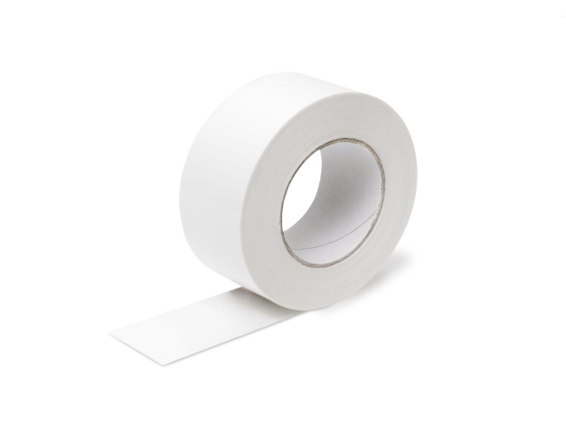 Cleaneo® Tape