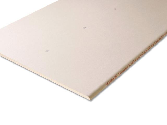 Artikelbild KNA Safeboard Strahlenschutzp.