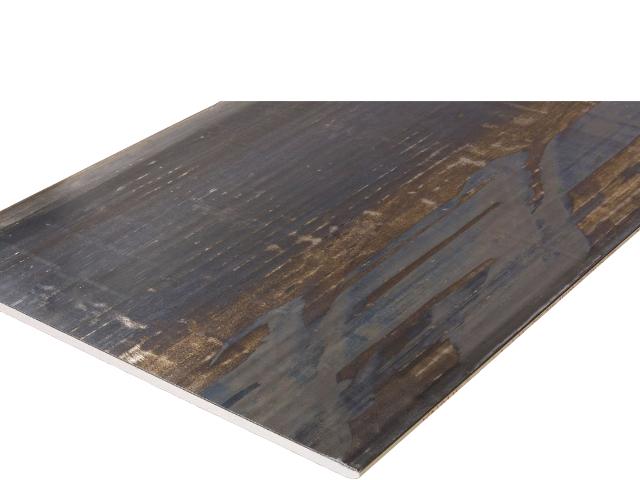 Strahlenschutzplatten 625 x 2000 mm