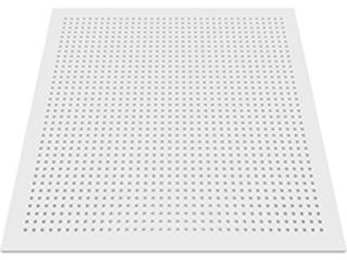 Kassette Plaza Globe, 625 x 625 mm