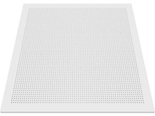 Kassette Contur Micro, 600 x 600 mm