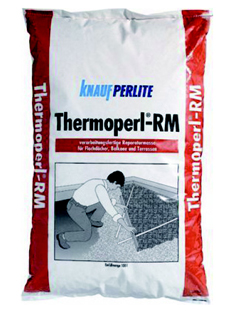 Thermoperl RM