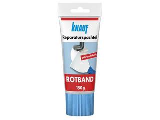 Rotband Reparaturspachtel