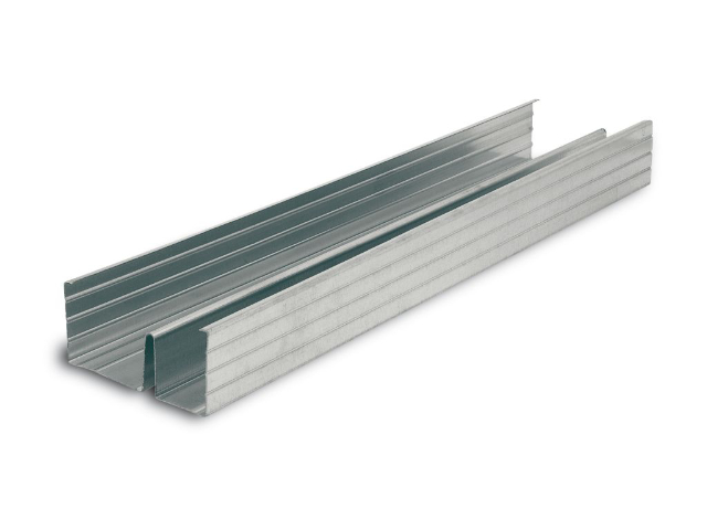 MW-Profil 75/100 x 50 x 0,6 mm