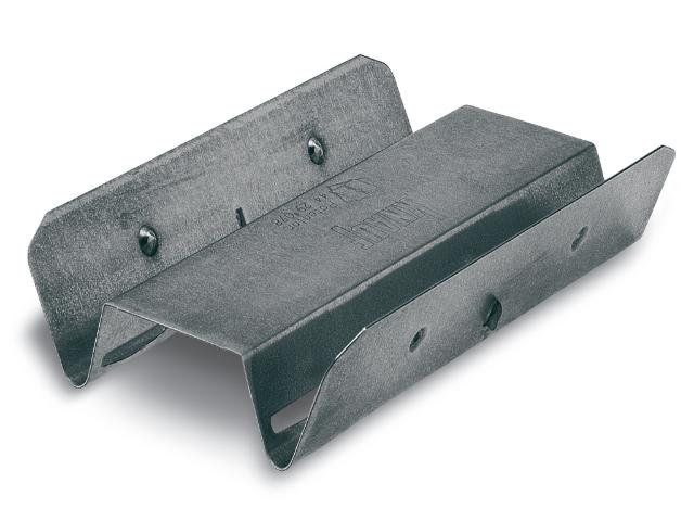 Verbinder für CD-Profil 60/27