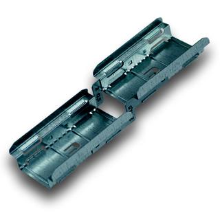 Adapter für Multiverbinder
