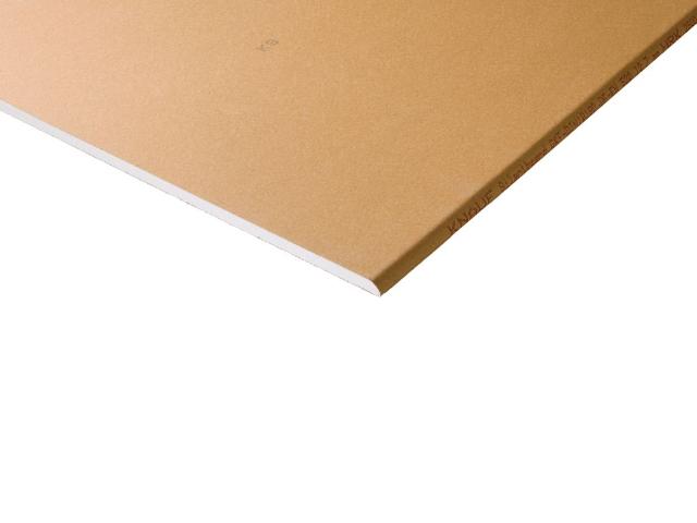 Silentboard 12,5 mm