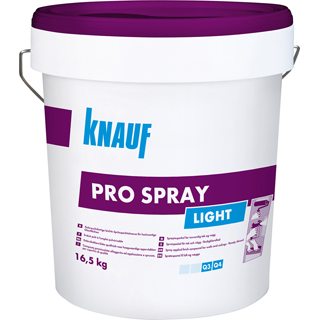 ProSpray Light