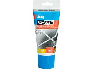 Fix + Finish Fugenreparatur