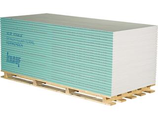 Knauf Ausbauplatte 2000