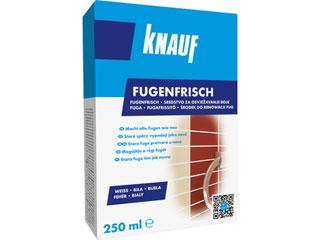 Fugenfrisch, 250 ml