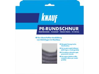 PE-Rundschnur