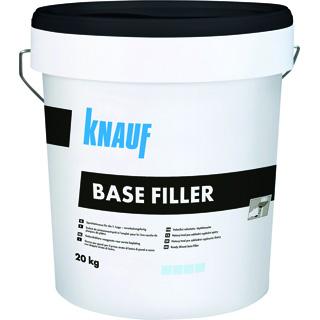 BaseFiller