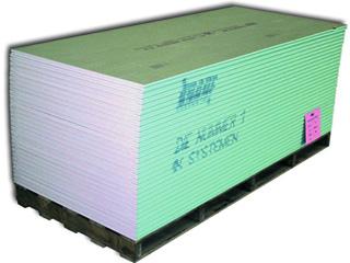 Artikelbild KNA GKFI Ausbauplatte SUPER