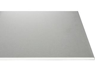 Miniboard 12,5