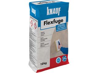Flexfuge 10 kg