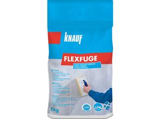 Flexfuge 2 kg