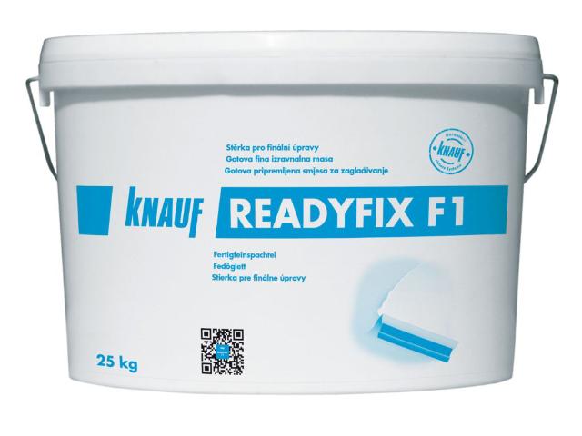 Artikelbild KNA Readyfix F1 25kg