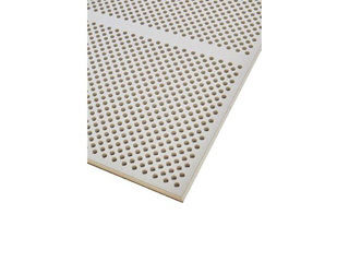 Cleaneo SYSTEXX Acoustic Board Folie 12,5