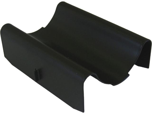 Feuchtraum Verbinder C3 60 mm für CD-Profil 60/27