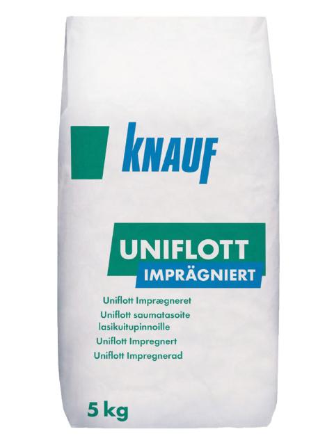 Artikelbild KNA Uniflott impraeg. 5kg