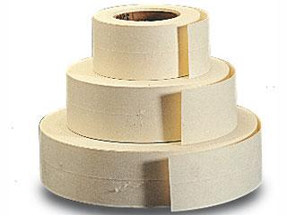 Papier-Fugendeckstreifen 50 mm
