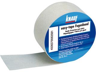 easy-tape